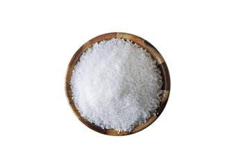 Supa Tonic Salt Treatment (May Vary) (250g)