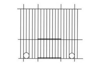 Pennine Budgie Cage Front (May Vary) - UTBT1315