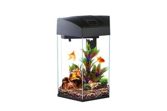 Fish ´R´ Fun Media For Small Tanks (May Vary) (One Size)