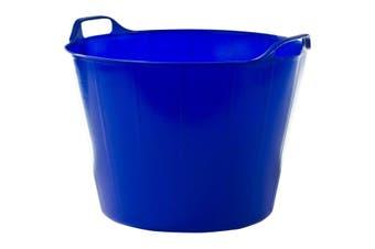 Easi Trug For Horses (Blue) - UTBZ1751