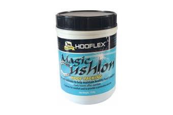 Absorbine Hooflex Magic Cushion Hoof Packing (May Vary) (3.6kg)