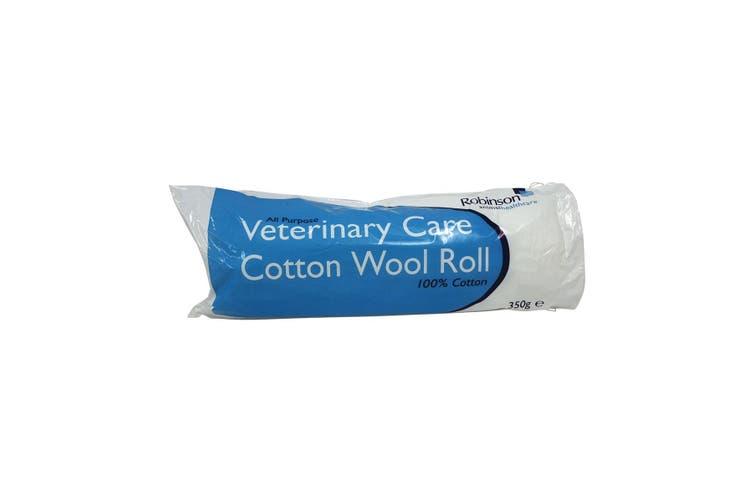 Robinson Cotton Wool (May Vary) (350g)