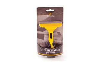 Lincoln Ultimate Groomer (May Vary) (One Size)
