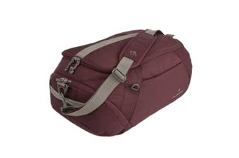 Craghoppers 40L Duffle Bag (Brick Red) (One Size)