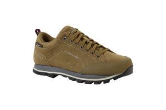 Craghoppers Mens Onega Suede Shoe (Kangaroo) (9.5 UK)