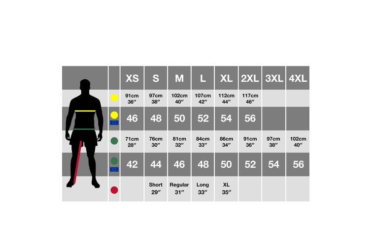 Craghoppers Outdoor Classic Mens Kiwi Long Sleeve Shirt (Oatmeal) (4XL)