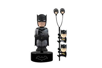 Batman Limited Edition Gift Set (Case Of 6) (Multicoloured) (One Size)