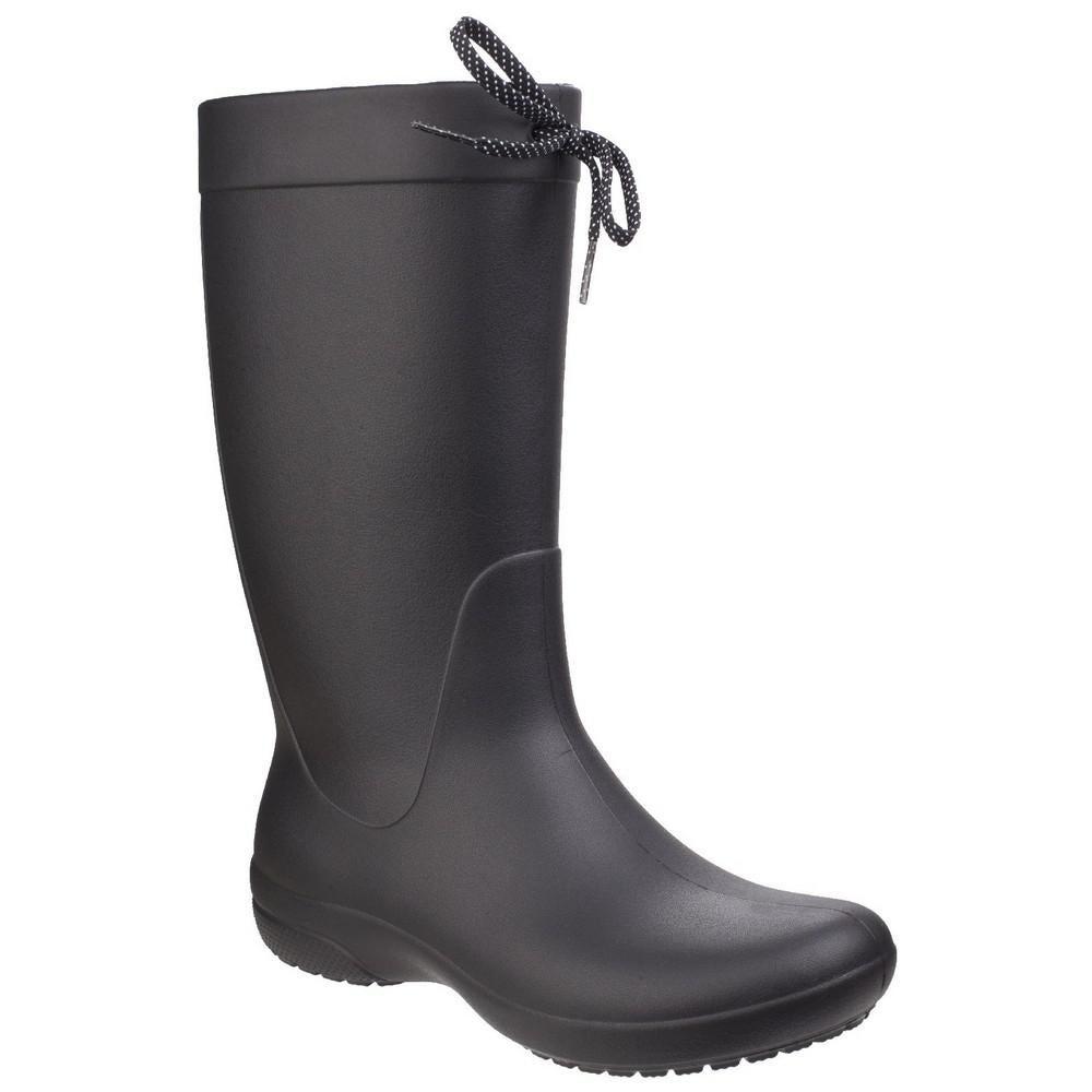Crocs Womens/Ladies Freesail Rain Boots
