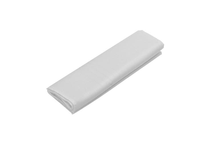 Tom Franks Mens Cotton Handkerchiefs (Pack Of 5) (Big Stripes) (One Size)