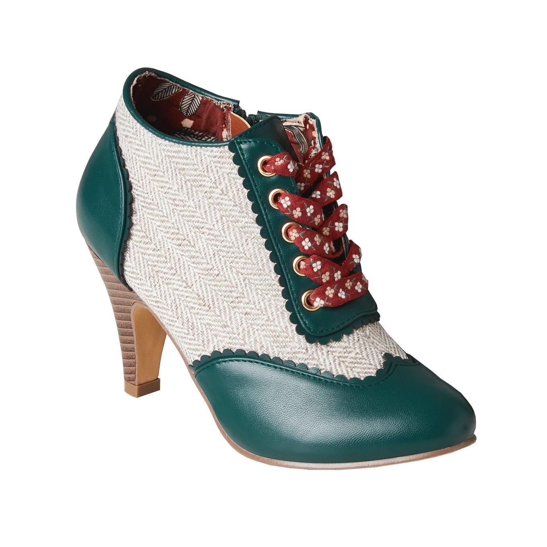 joe browns boots uk