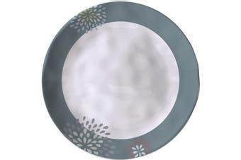 Brunner Belfiore Dinner Plate (Multicoloured) (One Size)