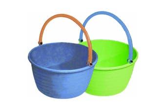 Brunner Vinis Multifunctional Bucket (Multicoloured) (One Size)