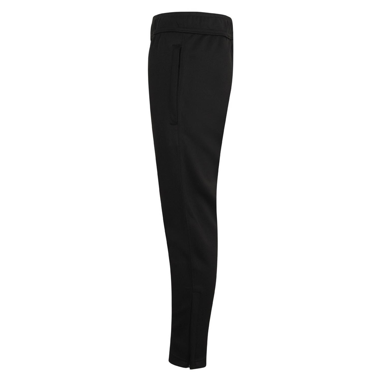 Finden /& Hales Childrens//Kids Boys Knitted Tracksuit Pants