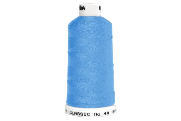 Madeira Classic No. 40 Embroidery Thread (1096) (Cop)