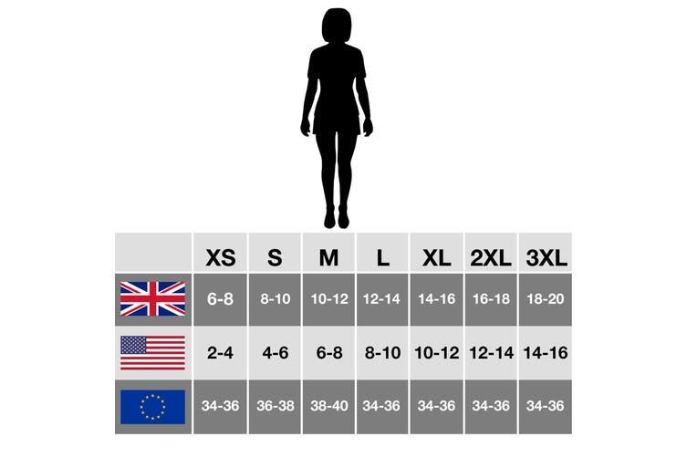 SOLS Womens/Ladies Wilson Lightweight Padded Jacket (Metal Grey) (S)