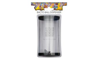 Colombo Marine Bacto Balls Dispenser (May Vary) (One Size)