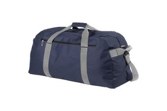 Bullet Vancouver Extra Large Travel Bag (Navy) (74 x 34 x 38cm)