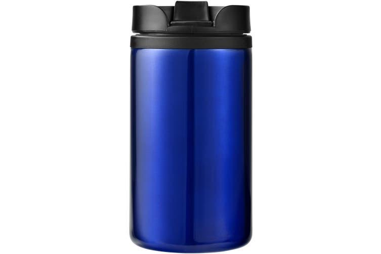 Bullet Mojave Insulated Tumbler (Blue) (14.4 x 7.3 cm)