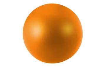 Bullet Stress Ball (Orange) (One Size)
