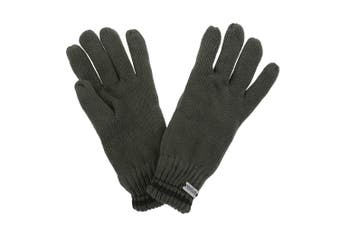 Regatta Mens Balton Gloves (Bayleaf) - UTRG3870