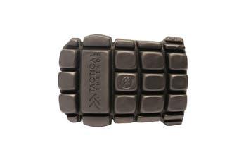 Regatta Tactical Knee Pad (Black) (One Size)