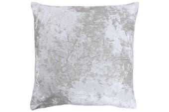 Riva Home Neptune Cushion Cover (Apotholite) (58x58cm)