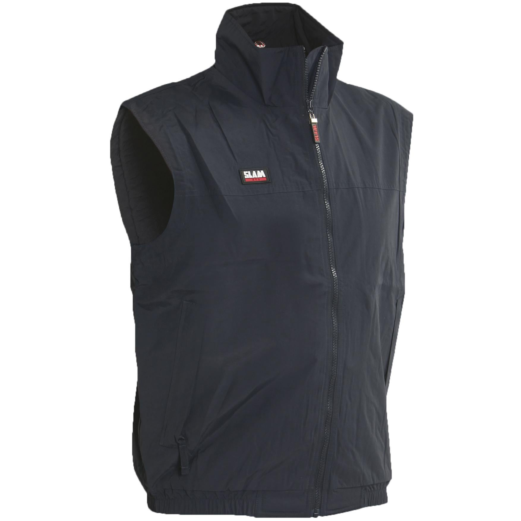100/% Nylon Windproof Slam Man Summer Sailing Vest