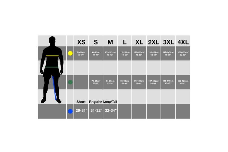 Dickies Mens Short Sleeve Two Tone Hi Visibility T-Shirt (Saturn Yellow/Navy) (2XL)