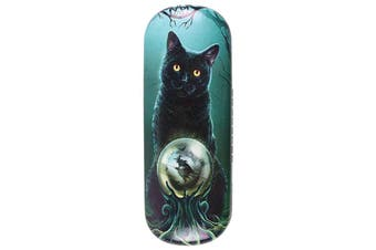 Lisa Parker Rise Of The Witches Glasses Case (Various) (One Size)