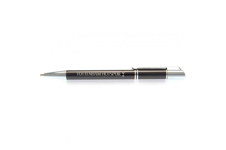 Tottenham Hotspur FC Executive Pen (Blue) (One Size)