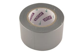 VetSet Sealing Tape (White) (One Size)