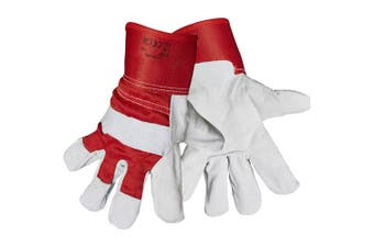 Blackrock Rigger Gloves (May Vary) (One Size)