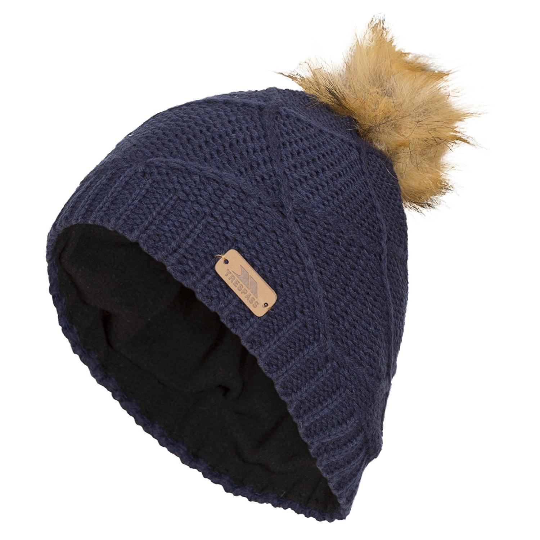 Trespass Girls Mindi Hat