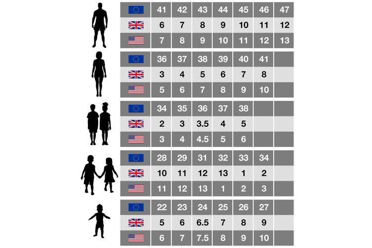 Trespass Childrens/Kids Gillon Low Cut Walking Shoe (Navy/Kiwi) (4 UK)