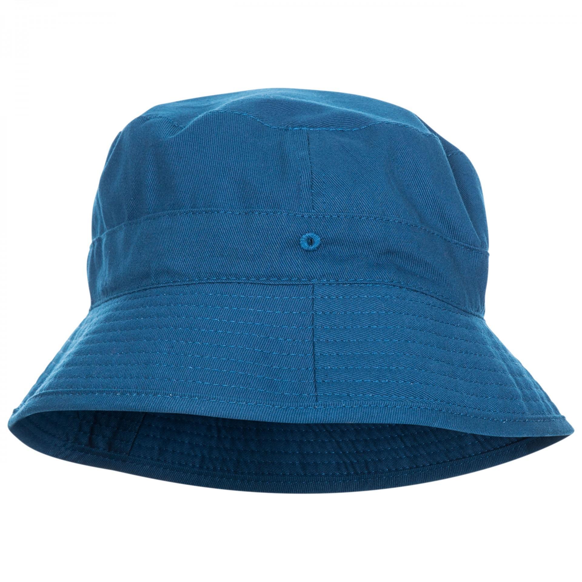 Trespass Unisex Kids Zebedee Sun Hat