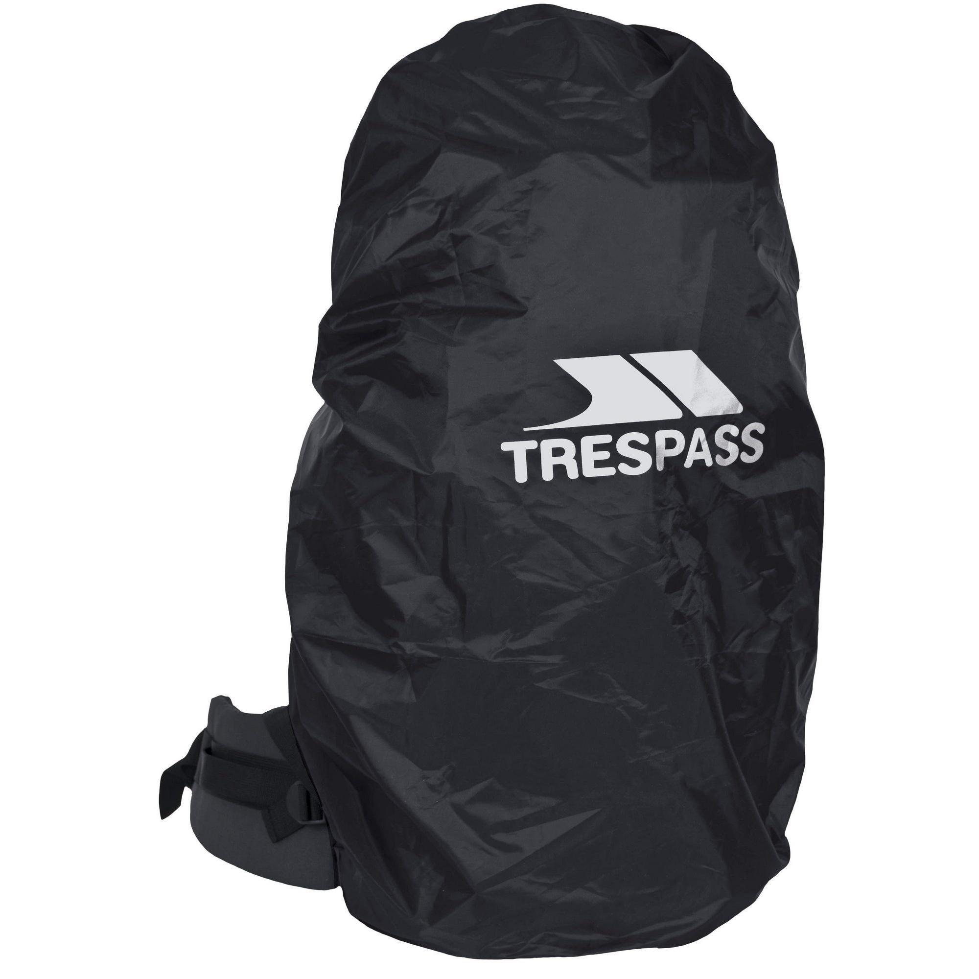 Trespass Rain Waterproof Rucksack//Backpack Cover TP505