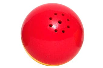 Pet Qwerks Animal Sounds Babble Ball (May Vary) (Medium)