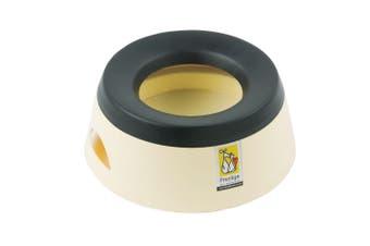 Prestige Road Refresher Non Spill Water Bowl (Cream) - UTVP294