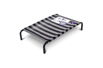 Kazoo Daydream Dog Bed Classic small