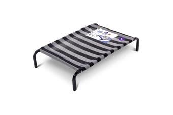 Kazoo Daydream Dog Bed Classic medium