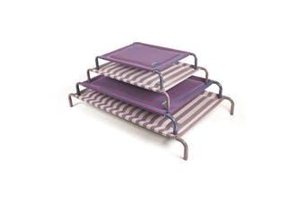 Kazoo Daydream Dog Bed Pillow Top medium