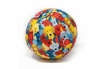 PetBloon Dog Toy