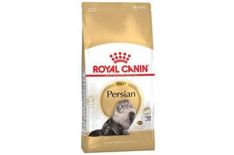 Royal Canin 2kg Persian Cat Food