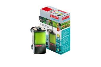 EHEIM Aquarium Pick Up 60 (2008) Internal Fish Tank Filter - 150-300 L/H