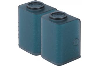 Cartridge for Aquatopia Aquarium Internal Filter 200 - 2 pack