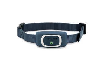 PetSafe Smart Dog Smartphone Static Trainer 70 Meter Range Pet Safe PDT17-15743