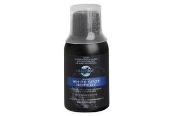 Aquarium White Spot Remedy Medication for Fish - 125ml (Blue Planet)