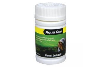 Hermit Crab Salt (Aqua One)