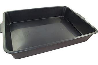 Cat Litter Tray (All Pet) - Small
