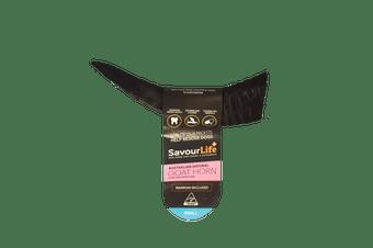 Savourlife Goat Horn Small